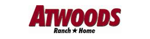 Atwoods Ranch & Home - Tyler